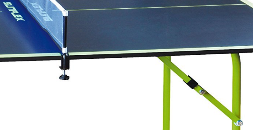 tennis de table sunflex Sport 50038