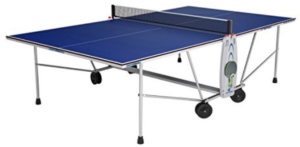 table de ping pong ONE indoor