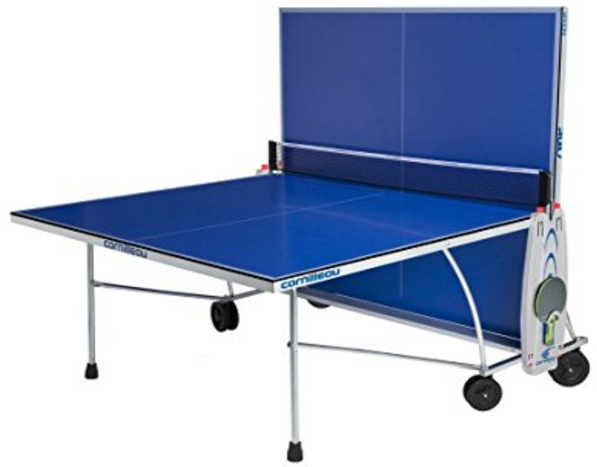 test table de ping pong one indoor