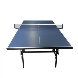 table pingpong Simba Roby